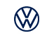 View All New Volkswagen in Pompton Plains