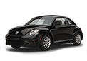 New Volkswagen Beetle in Pompton Plains